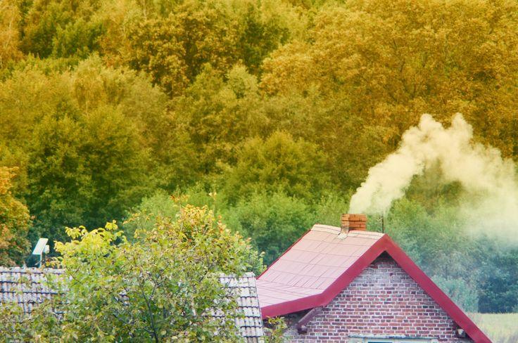 Vytápíte dům kotlem na tuhá paliva a přemýšlíte o změně na ekologičtější i ekonomičtější způsob? Pak by vás mohlo zajímat, že na pořízení tepelného čerpadla teď můžete získat dotaci až 127 500 korun! ►►►http://www.czechklima.cz/novinky/na-tepelne-cerpadlo-muzete-nove-ziskat-dotaci-az-127-tisic-korun  #Klimatizace #TepelnaCerpadla #Samsung #KlimatizaceSamsung #Czechklima