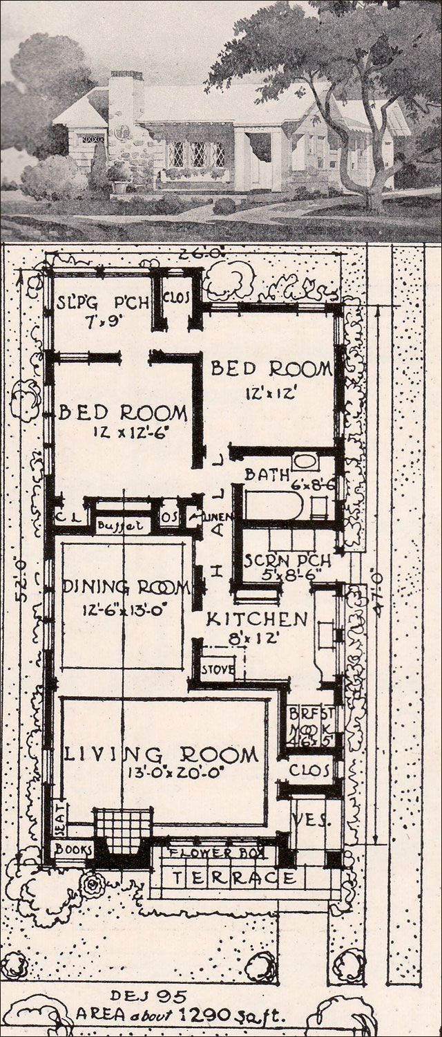 66a3806245e5265e560bf66747bc8637 small cottage house plans small cottages 670 best images about floorplans on pinterest,Southern Homes And Gardens House Plans