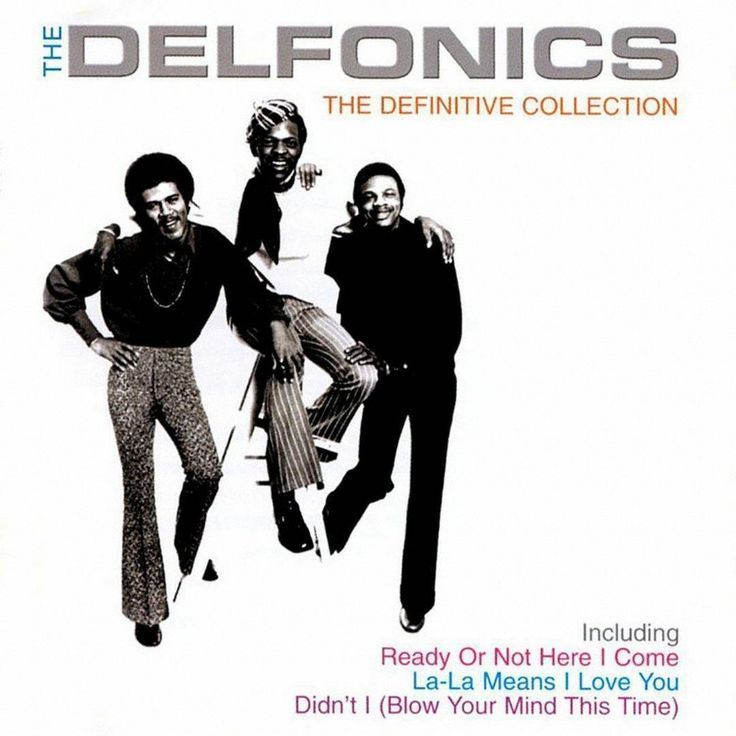 The 25+ best The delfonics ideas on Pinterest | Ak singer, Queen ...
