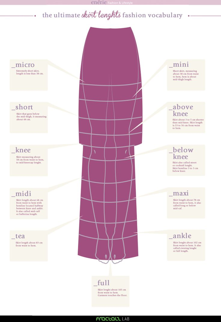 Best design class images on pinterest fashion vocabulary