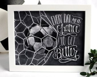 soccer #passion this quote can find a place as well