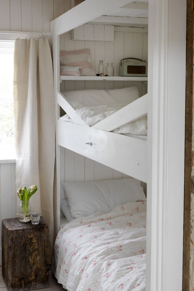 Cabbages & Roses | Metervara Catherine Rose Pink Linnetyg | Matilde & Co | Handla online