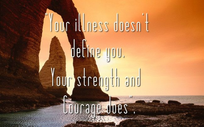 It takes a whole lot of courage to fight through Neuropathic pain. Don't let the illness define your life, take charge and help relieve that neuropathic pain today! NerveRestore can help you today! www.nerverestorecream.com #pain #painfree #relieve #painrelief #relief #neuropathy #fibro #arthritis #CMT #diabetic #diabetes