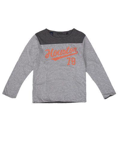 Scotch Shrunk Houston Sweatshirt