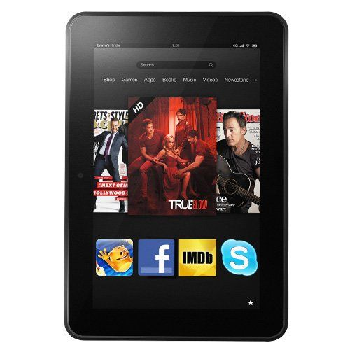 "Do not spend any money for Kindle Fire HD 8.9"" until you read this! Learn all about Kindle Fire HD 8.9"" and other top tips here."