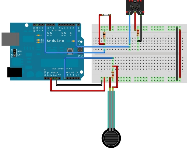 Beste afbeeldingen over arduino op pinterest
