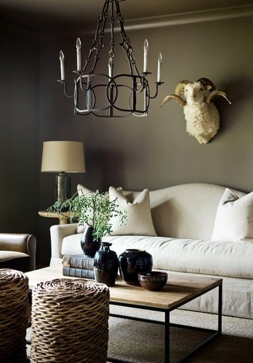 32 best taupe walls images on pinterest   living spaces, taupe