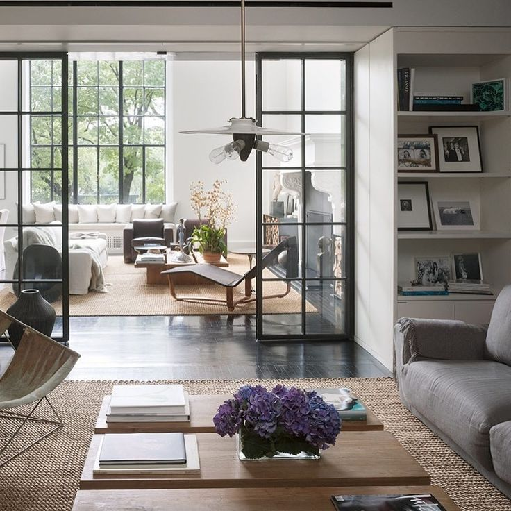 Transom Windows A Useful Design Element: Best 25+ Steel Doors Ideas On Pinterest