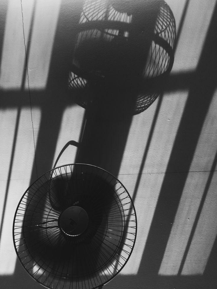 orenciogabephotos 99 best Electric Breeze images on