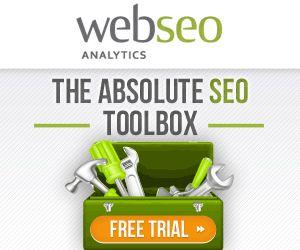 URL Optimization: Best practices to increase usability & organic traffic | Web SEO Analytics