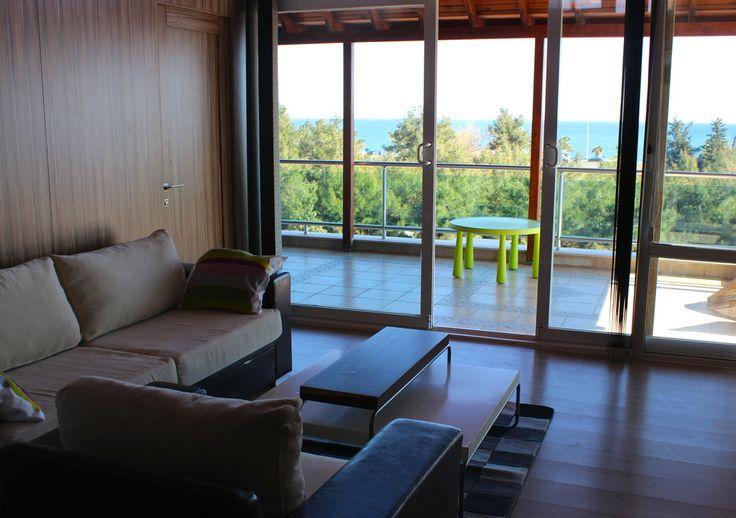 KaktüsApartHotel'de kendinizi evinizde hissedeceksiniz. You're going to feel at home at KaktusApartHotel. www.kaktusaparthotel.com #chill #home #Antalya #aqualand #sun #summer #vacation #tourist #amphitheatre