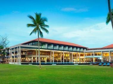 Cinnamon Bey Beruwela  Description: Vind de beste deal naar Hotel Cinnamon Bey Beruwela in Bentota Srilankaanse Kust!...  Price: 1213.00  Meer informatie  #d-reizen #dreizen #reizen #vakantie #vroegboekkorting #travel #europa #zon