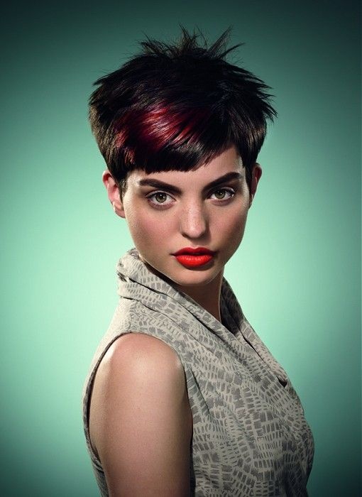 supercuts hair styles 1000 ideas about medium brown hairstyles on 1134