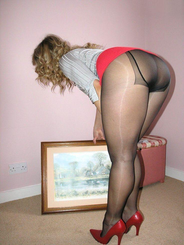 Mistress surgical fetish