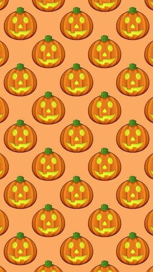 Best 25+ Halloween emoji ideas on Pinterest | Make emoji, Emoji ...