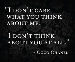 Coco ChanelCoco Chanel,  Dust Jackets, Quotes, Well Said,  Dust Covers, Book Jackets, True Stories, Cocochanel,  Dust Wrappers