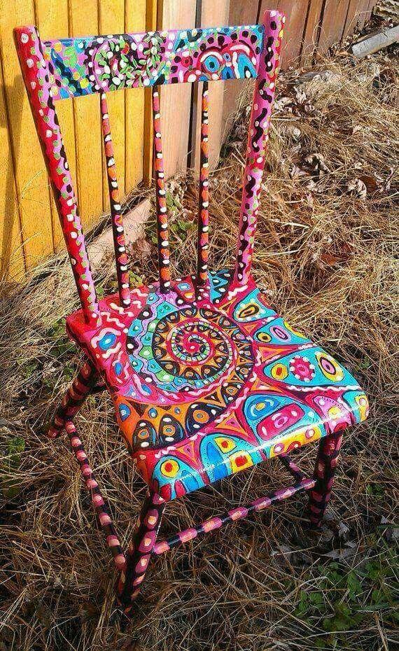 Arredamento Casa Hippie su Pinterest  Arredamento della camera hippie ...