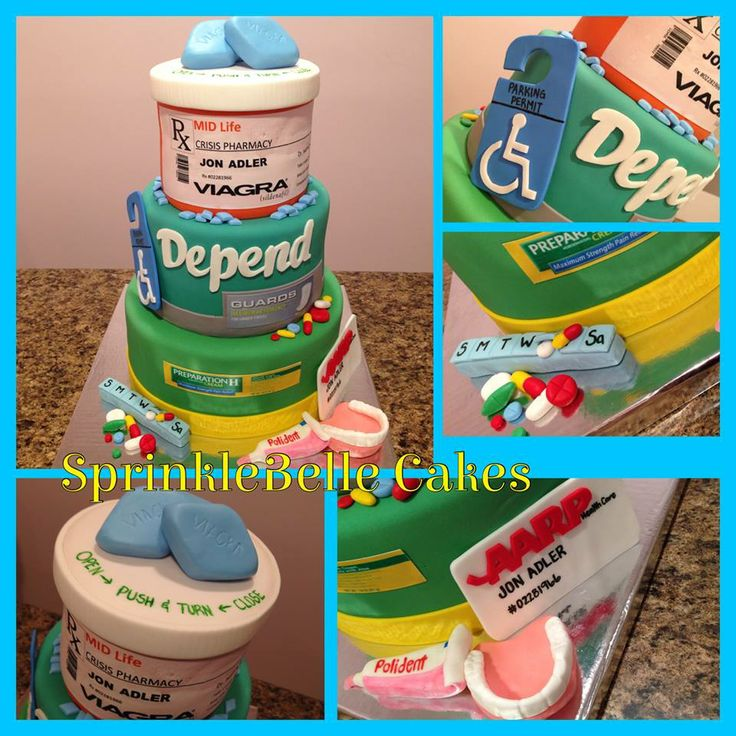 Snoopy Birthday Cake Ideas