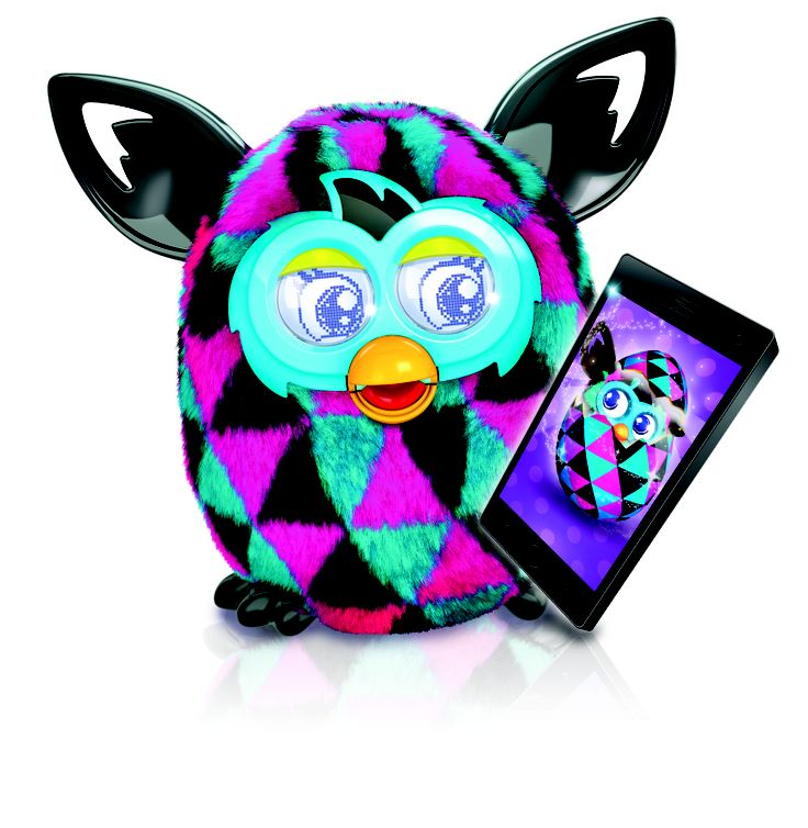 about furby on pinterest toys coloring pages for kids and plush