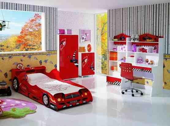 Best 20 Toddler Bedroom Furniture Sets ideas on Pinterest