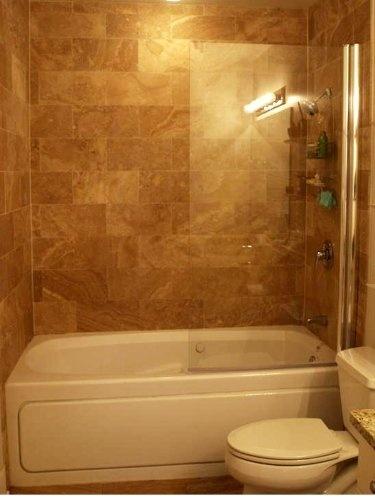 Frameless Bathtub Shower Screen Swing Door 70 X 33 5 5 16 8mm Glass Silver