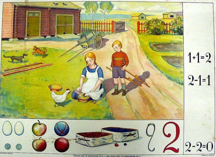 http://pihlajavesi.keuruu.fi/20062007/kesa2007/koulunkuvataulut/24102007/matematiikkaa2.jpg