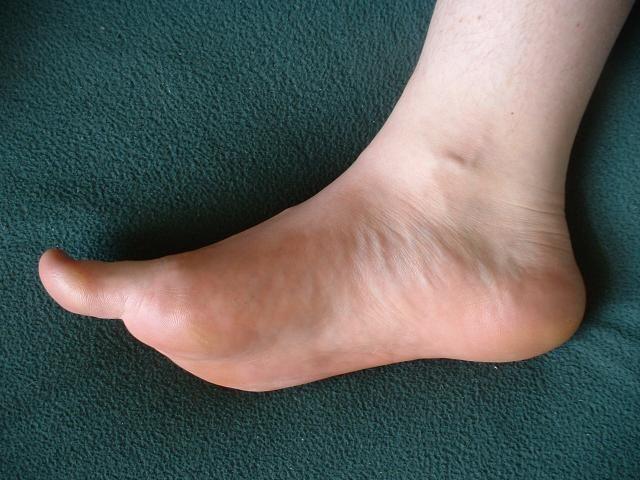 Picioare frumoase cu Scholl Velvet Smooth