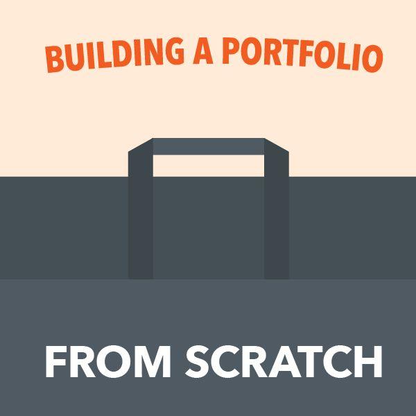 1159 best Careers, Jobs, and Interviews images on Pinterest Career - copy blueprint lsat glassdoor