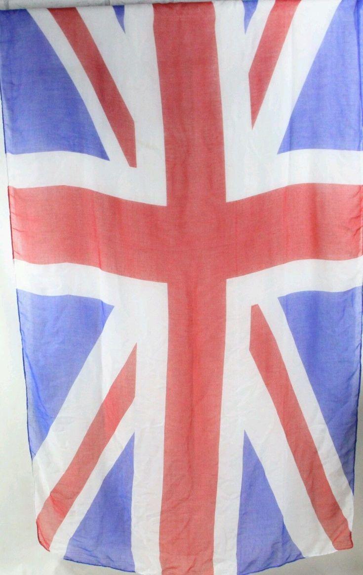 best 25 uk flag ideas on pinterest history of the world world