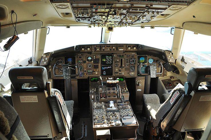 EI-LBT B757-2Q8 Aer Lingus   Flickr - Photo Sharing!