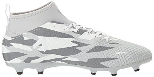 ddd664ac9edb8 Amazon.com: adidas Performance Men's Ace 17.3 Primemesh FG Soccer ...
