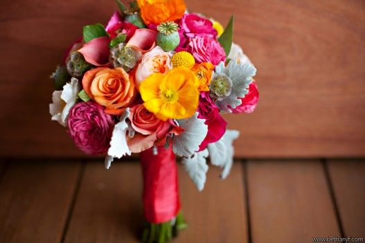 Florist Portland Oregon Wedding On Pinterest Wine Corks Florists