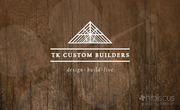 TK Custom Builders