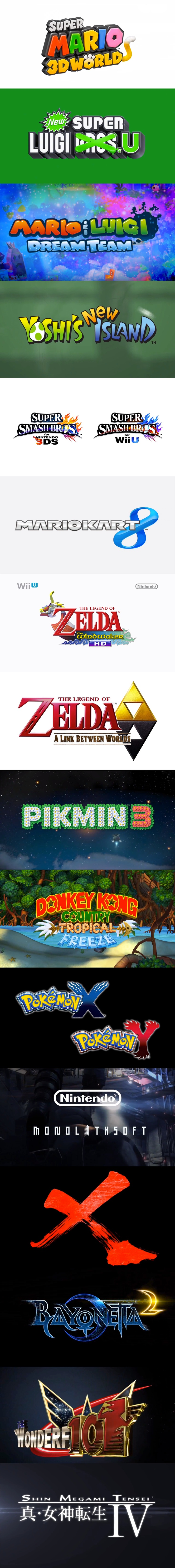 1000 images about wii u and wii u games on pinterest super mario