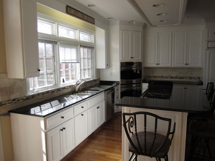 ivory kitchen cabinets what colour countertop black galaxy granite countertops ivory travertine subway 17971