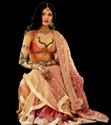 Bollywood Actresses - Page 5