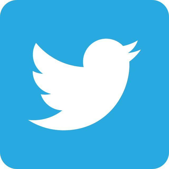 Volg mij op Twitter: @Edo Zwaan