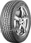 2x Winterreifen Continental ContiWinterContact TS 830P 245/40 R19 98V XL mit FR …   – Auto & Motorrad: Teile