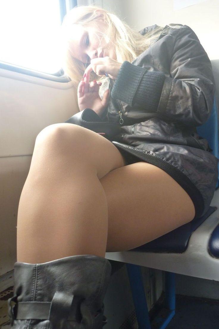 instagram erótica voyeur en Leganés
