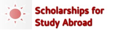 Scholarships for Study Abroad. Check out at: http:///www.scholarshipsforstudy.com