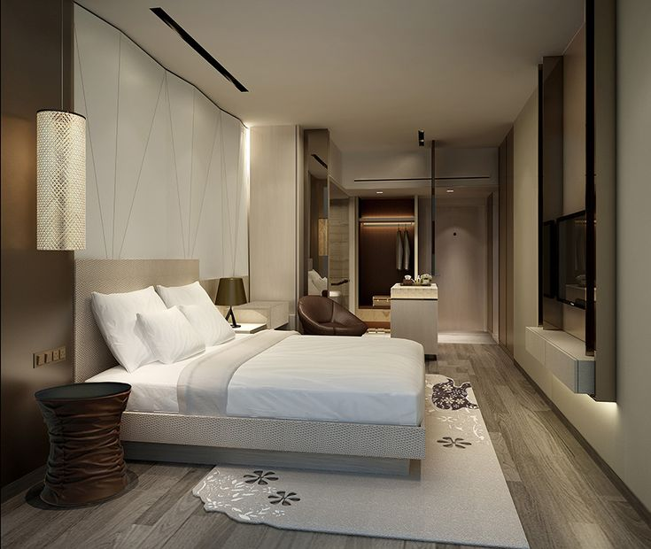 Hotel Bedroom Design Ideas Awesome Decorating Design