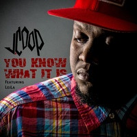 J Coop - You Know What It Is - featuring Leila by J Coop on SoundCloud