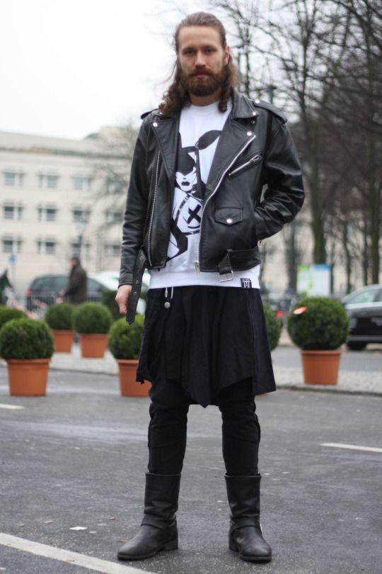 workbycarolinestromme  #streetstyle #berlin #fashionweek #style #fashion #model