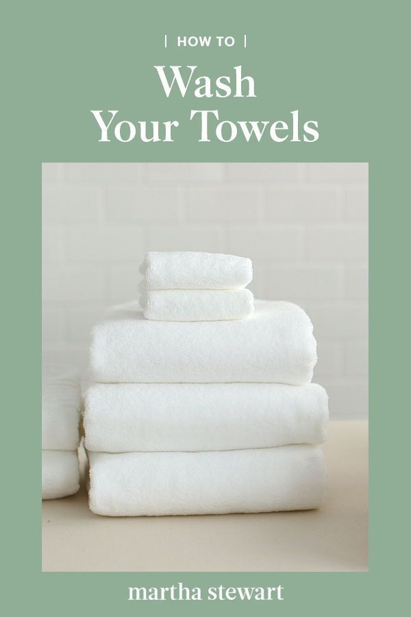 How To Wash Your Towels With Images Towel Towel Care Green Cleaning Laundry