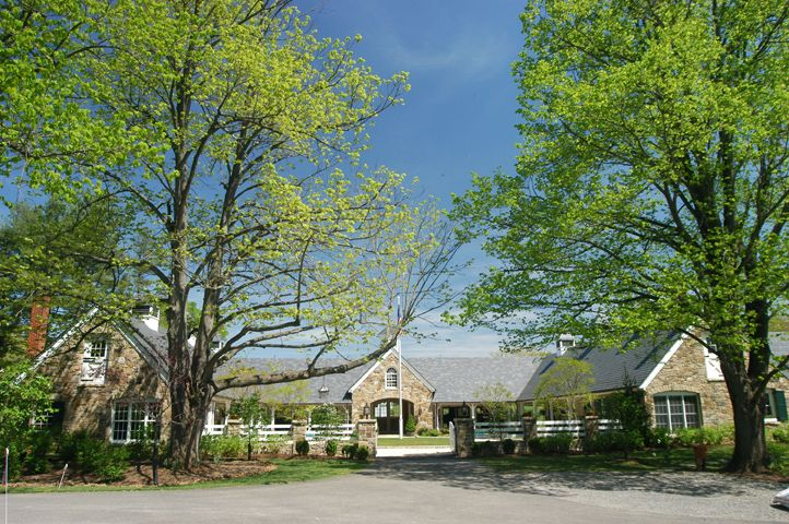 ranch homes for sale in fauquier county va