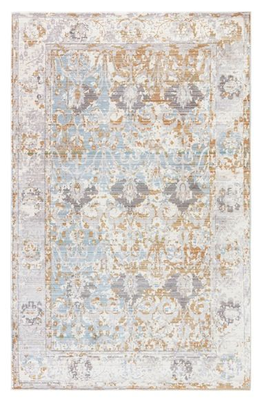 Jaipur Antique Collector Rug available at #Nordstrom