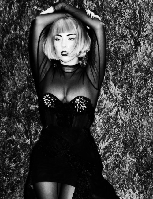 Lady Gaga: Men In Black, Lady Gaga 3, Hair Makeup, Ladygaga 3, Amazing Women, Life Editorial Fashion, People, Gaga Lady Gaga