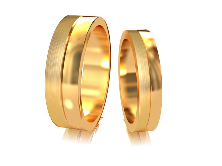63 best Wedding rings images on Pinterest Wedding bands Wedding