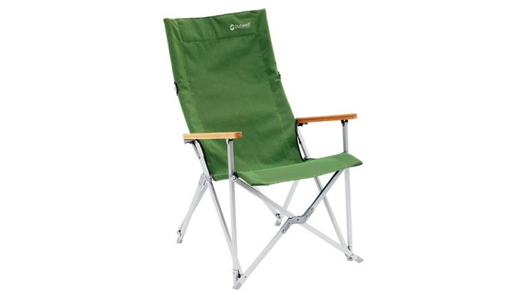 Καρέκλα Camping Outwell Duncan   www.lightgear.gr