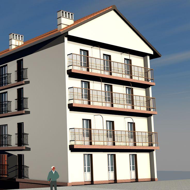 crer sa maison en 3d gratuit en ligne architecte 3d. Black Bedroom Furniture Sets. Home Design Ideas